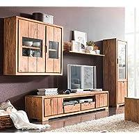Suchergebnis Auf Amazonde Für Main Möbel Wohnwände Wohnzimmer