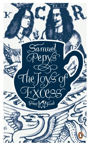 The Joys of Excess (English Edition) (Der Desert King)