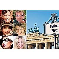 Jochen Schweizer Geschenkgutschein: Stadtführung mit Einem Prominenten in Berlin