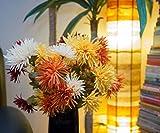 FlowerFest Richie Rich Flower Arrangement