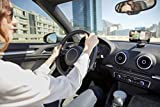 Autonavigationsgeräte