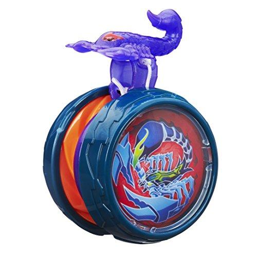 Blazing Team battlespin Scorpion Yo-Yo