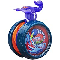 Blazing Team Battlespin Scorpion Yo-Yo