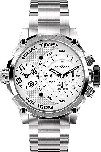 Timecode TC-1003-02