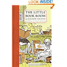 The Little Bookroom (New York Review Children's Collection)