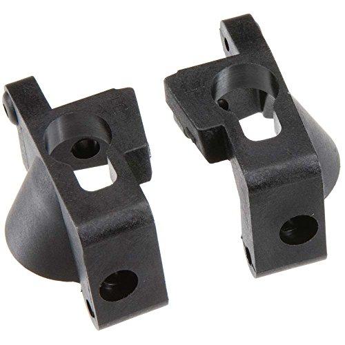 HPI Lenkhebelträger 10 Grad Bullet