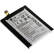 Bateria de recambio modelo bl-t7 para lg optimus g2 d802 3000 mah original
