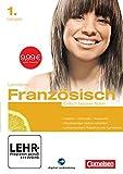 Lernvitamin Französisch 1. Lernjahr