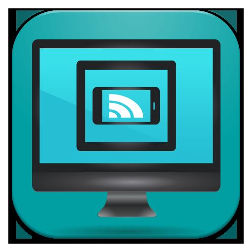 Télécommande PC (remote PC) gratuit (Chrome Remote)
