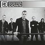 Songtexte von 3 Doors Down - 3 Doors Down