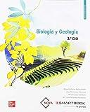 Biologia y geologia 3 ESO. Libro del alumno