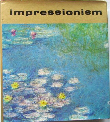 Imjpressionism