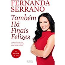 Também Há Finais Felizes (Portuguese Edition)