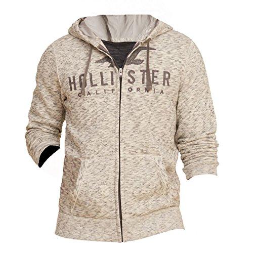 hollister-felpa-con-cappuccio-maniche-lunghe-uomo-grigio-chiaro-52