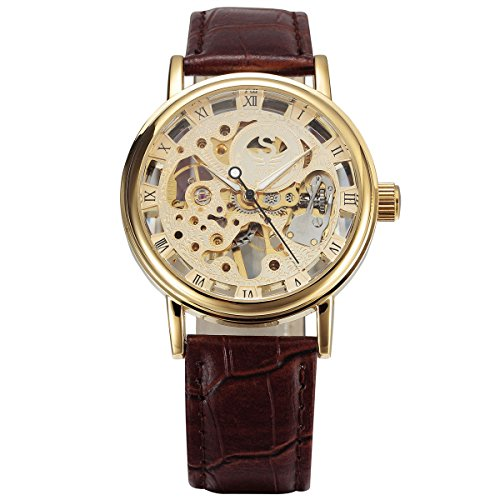 uomini-orologi-meccanici-automatico-casual-moda-in-pelle-w0264