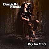 Cry No More -