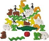 Tier auf Tier, Geschicklichkeitsspiel – HABA 4478 - 3