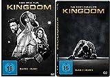 Kingdom Staffel 2
