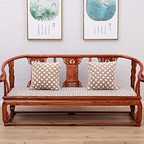 New day®-Moda divano cuscino cuscino peluche non