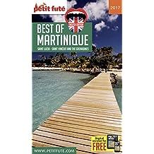Petit Futé Best of Martinique