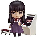 High Score Girl Oono Akira Nendoroid Action Figura