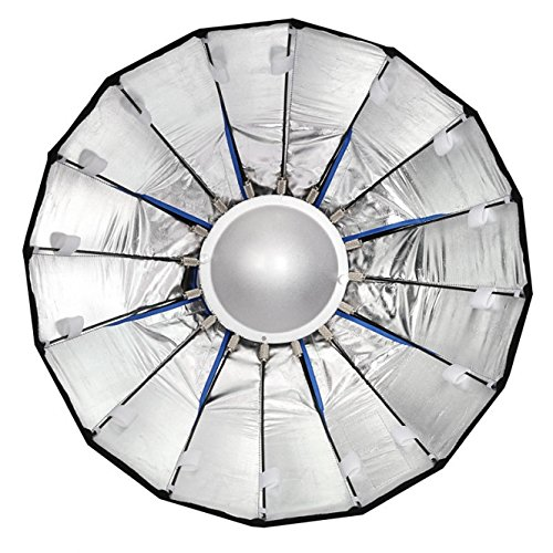 life-of-photo-mobiler-beauty-dish-16-tlg-silber-60-cm-fr-bowens-mettle