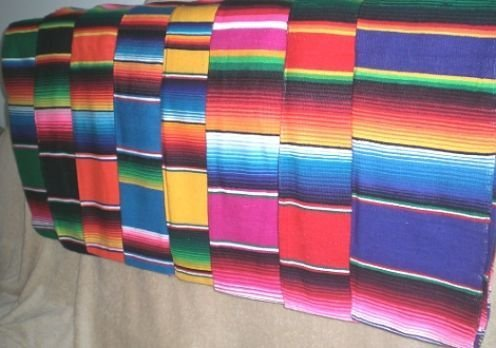 x-large-mexican-serape-blanket-tablecloth-saltillo-sarape-assorted-by-cmfa