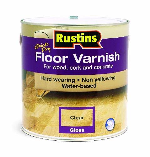 rustins-afcg1000-floor-varnish-gloss
