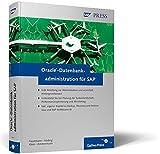 Oracle-Datenbankadministration für SAP (SAP PRESS)