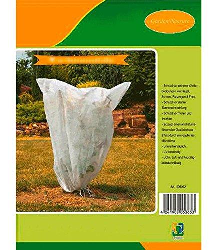 pflanzenschutz-haube-wetterschutz-fr-pflanzen-vlies-3-hauben-100x150-cm