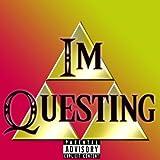 Im Questing (A Legend Of Zelda Rap) (feat. Dodger, Willywats, Lisanova & Shaycarl)