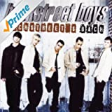 Everybody (Backstreet's Back) (Radio Edit)