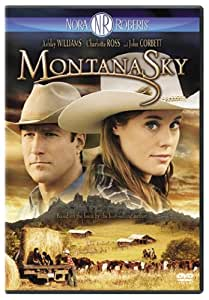 Montana Sky [DVD] [2007] [Region 1] [US Import] [NTSC]