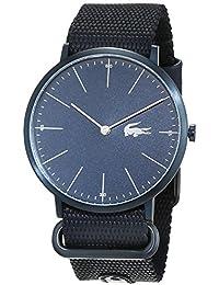 Lacoste Herren-Armbanduhr 2010874