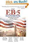 The EB-5 Handbook: A Guide for Invest...