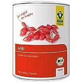 Raab Vitalfood Gojibeeren-Pulver (100 g) - Bio