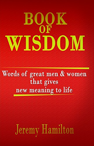 love of wisdom meaning
