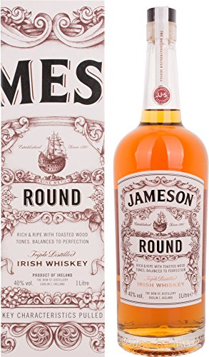 jameson-round-the-deconstructed-series-irish-whiskey-gb-40-vol-1-l