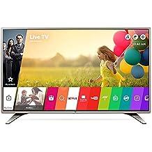 LG 43LH615V, TV LCD 108 cm (43 pulgadas)