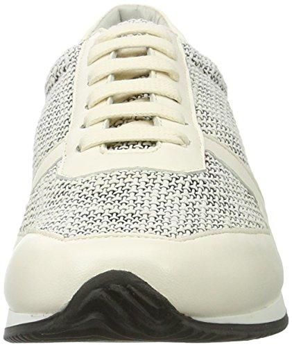 Strenesse Sneaker Lou, Sneakers basses femme Beige (Sahara)