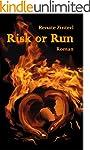 Risk or Run