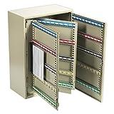 Sealey SKC300Schlüsselkasten, 300Schlüssel Kapazität