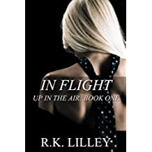 In Flight (Up in the Air Book 1) (English Edition)