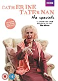 Catherine Tate's Nan - The Specials [DVD]