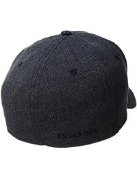 3080a677f35 Amazon.co.uk  Billabong - Hats   Caps   Accessories  Clothing