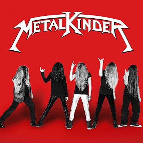 Metalkinder