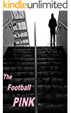 The Football Pink: Issue 1