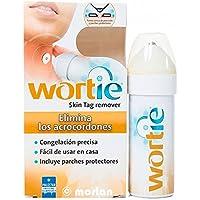 Wortie SkinTag Acrocordon 50 ml
