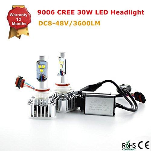 9005-hb3-9006-h8-h11-hi-lo-beam-cree-led-lampen-scheinwerfer-30-w-3600lm-8-48-v-weiss-6000-k-plug-pl