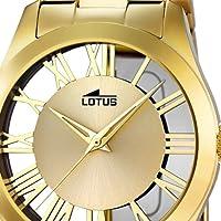 Lotus 18123/1 - Reloj de Lotus